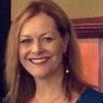 Teresa Shigemasa, LPC, RPT-S Children, Adolescents, Adults, EMDR