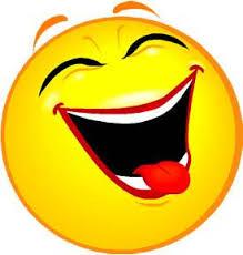 comedy emoji