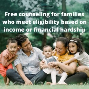 free-counseling-image